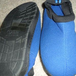 Nwot Slipper shoes